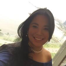 Alejandra Di Kullanıcı Profili