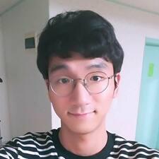효진 User Profile
