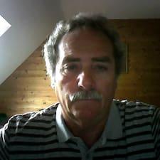 Jean-Jacques - Profil Użytkownika