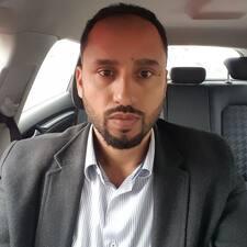 Hassan Kullanıcı Profili