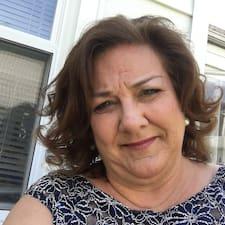 โพรไฟล์ผู้ใช้ Lori