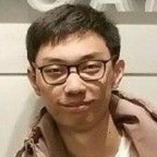 明(Peter) User Profile