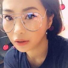 Profil korisnika Jung Soo