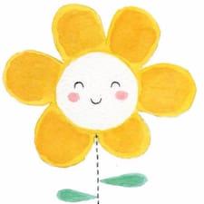 春春 Brugerprofil