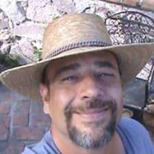 Профіль користувача Juan