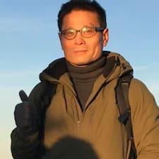 Hiu Au User Profile