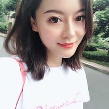 Perfil do utilizador de 山中民宿