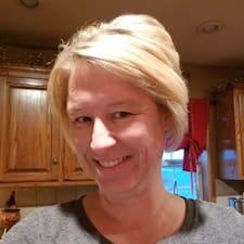 Danelle Brukerprofil