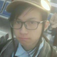 Profil korisnika 俊远