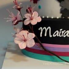 Maira