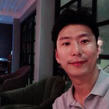 Profilo utente di Jikyun