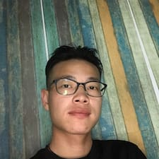Profilo utente di 廖