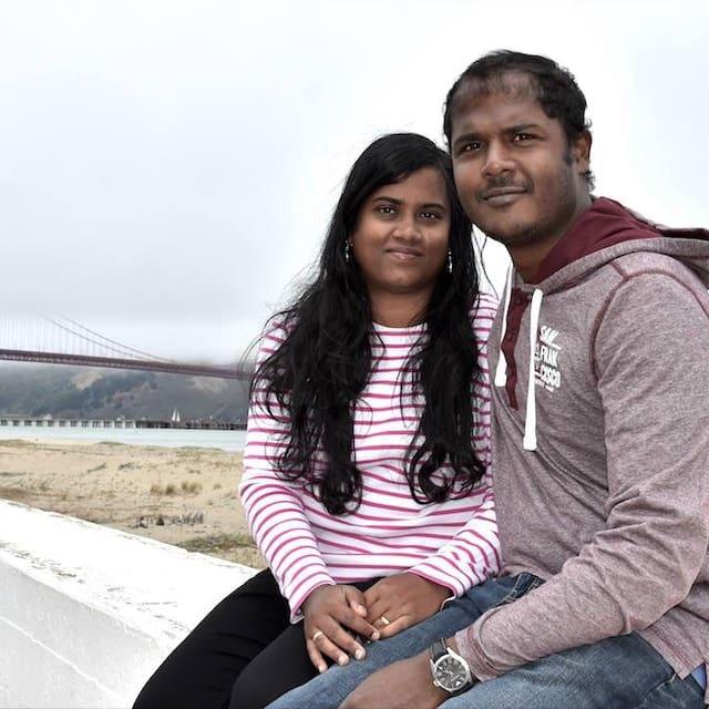 Prasha & Josh's Guidebook
