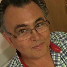 Germán