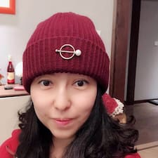 薇 - Profil Użytkownika