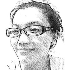Fion User Profile