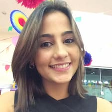 Beatriz Dandara