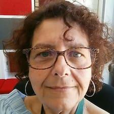 Francoise Brukerprofil