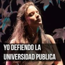 Daniela Celeste
