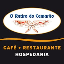 O Retiro Do Camarão User Profile