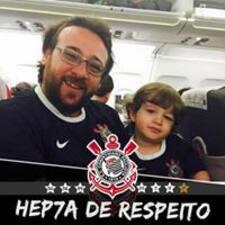Tiago Lucas User Profile