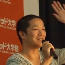 Tomoaki님의 사용자 프로필