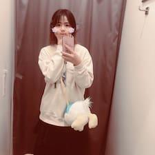 Profilo utente di 翠丽霞