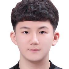 Sungmin님의 사용자 프로필
