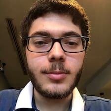 Profil korisnika Turgut