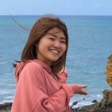 Sugiyama님의 사용자 프로필