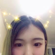 Perfil de l'usuari 睿