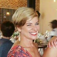 Heidi And Roelf User Profile