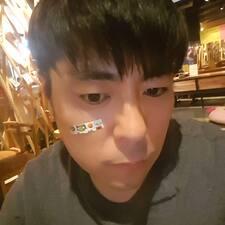Profilo utente di 종현