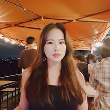 나희 Kullanıcı Profili