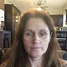 Профиль пользователя Elaine
