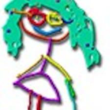 Profilo utente di Willette