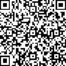 Tiphaine User Profile