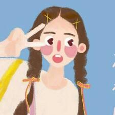 Profil utilisateur de 毛