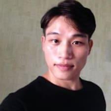 용진 User Profile