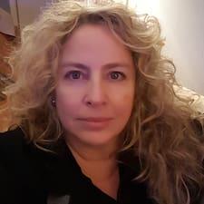 Profil korisnika Laurie-Ann