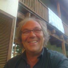 Simbert - Profil Użytkownika