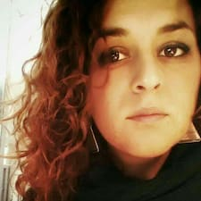 Francesca1459