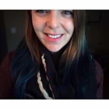 Brittany님의 사용자 프로필