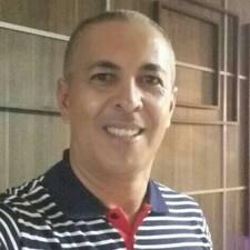 Zário - Profil Użytkownika