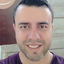 Roberto Edson的用户个人资料
