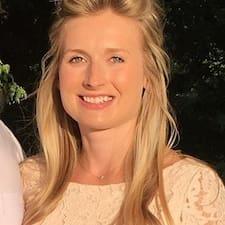 Tanya Brugerprofil