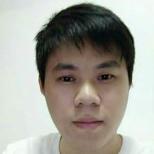 Perfil do utilizador de 冰峰