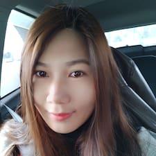 Profil utilisateur de 恒燕