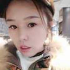 志鑫 felhasználói profilja