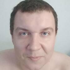 Profil korisnika Артем